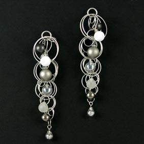 Charlotte-Verity-jewellery-1